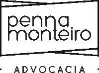 Penna Monteiro
